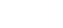 Logo Scuola sci Mera Monterosa bianco