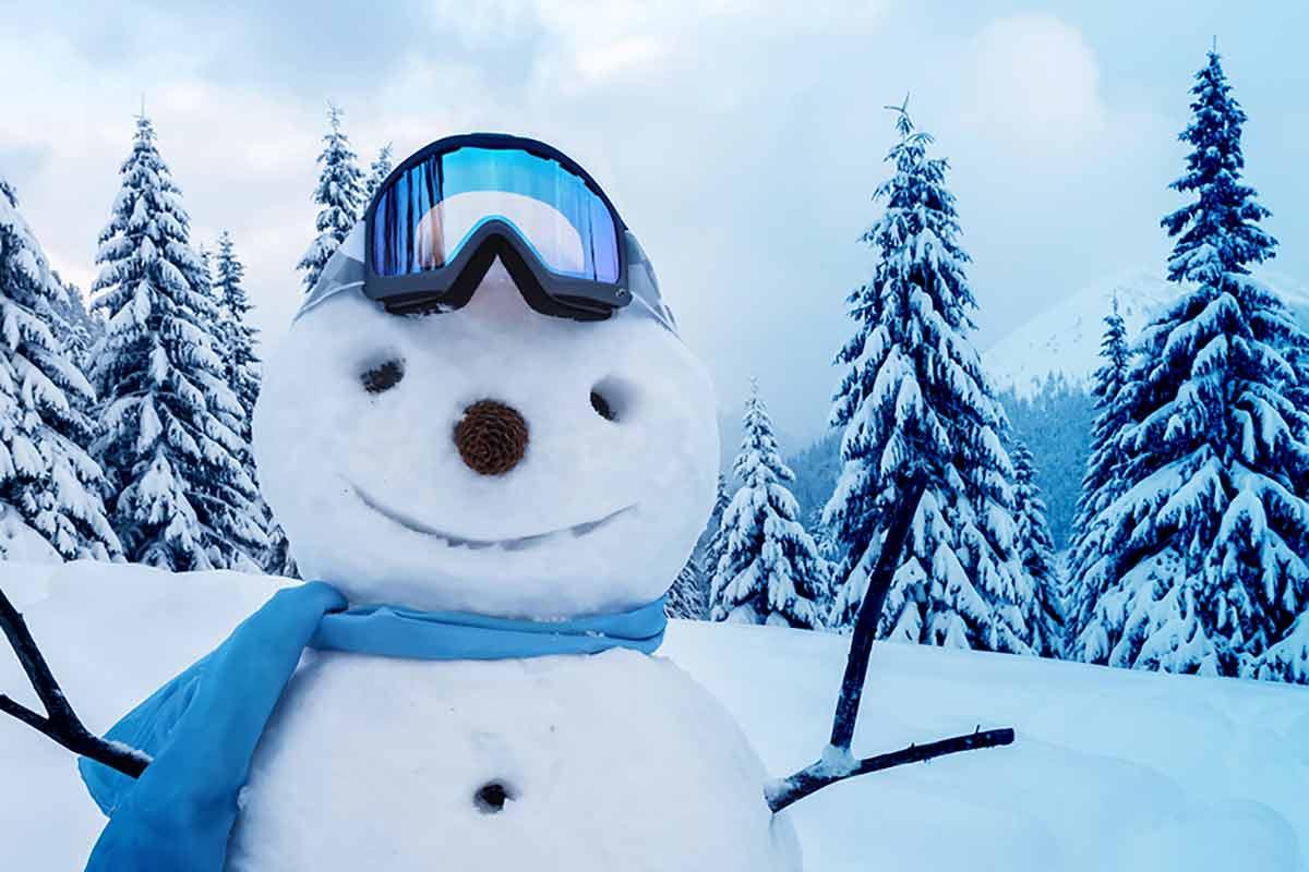 Scuola sci Mera Monterosa, la nuova scuola sci dell'alpe di Mera