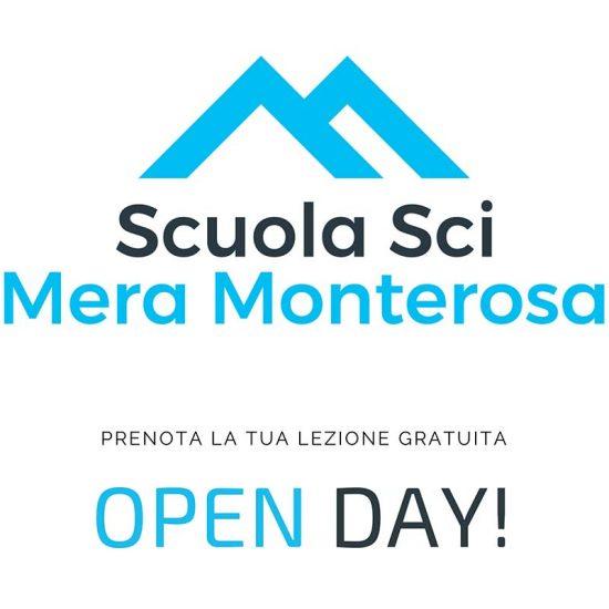 open-day-2021-scuola-sci-mera-monterosa